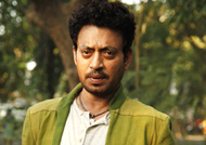Irrfan Khan to work with 'Force' director Nishikant Kamat