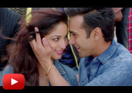 Watch 'Ishqe Di Lat' Song - 'Junooniyat'