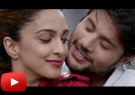 Watch 'Itna Tumhe' Song - 'Machine'