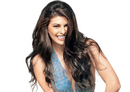 Jacqueline Fernandez: Comedy is one of the toughest genres
