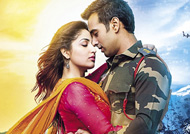 'Junooniyat' already hit even before its release! READ HOW!