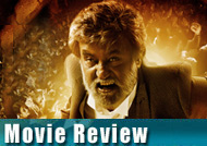 'Kabali' Review
