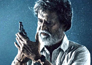 Rajinikanth's much-awaited 'Kabali' teaser is out! Watch