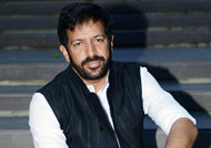 Kabir Khan mobbed by protesters at Karachi airport