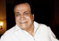 Kader Khan is alright
