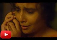 Watch 'Kahaani 2 - Durga Rani Singh' Trailer