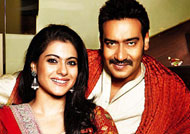 THIS IS WHY Kajol married Ajay Devgn