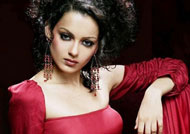 Kangana found 'Someone' for marriage??