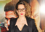 Kangana's 'Rangoon' Confession: My scenes were deleted