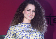 WHY NOT! Says Kangana Ranaut on marrying more than once!