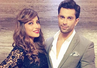 Bipasha & Karan's wedding ceremonies begin today