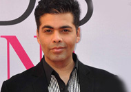 Karan Johar reveals about his virginity! Read To Know