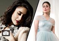 Kareena Kapoor - Gallery