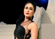 Mom-To-Be Kareena Kapoor as showstopper?