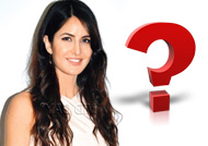 Guess who is Katrina Kaif's gym buddy and close friend?