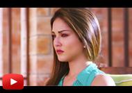 Watch 'Ki Kaara' Song - 'One Night Stand'