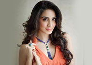 Kiara Advani: Patience to be learnt