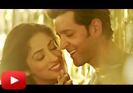 Watch 'Kisi Se Pyar Ho Jaye' Song - 'Kaabil'