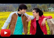 Watch 'Laali Ki Shaadi Mein Laaddoo Deewana' Trailer
