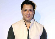 Madhur Bhandarkar makes