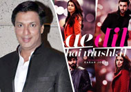 Madhur Bhandarkar happy for 'Ae Dil Hai Mushkil Hai'