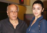 Alia Bhatt's father possessive in boyfriend matters!