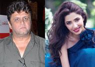 Mahira Khan: Rahul Dholakia was amazing