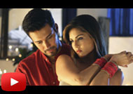 Watch 'Main Adhoora' Song - 'Beiimaan Love'
