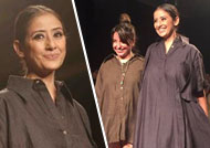 Manisha Koirala: Young heroines should do meatier roles
