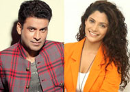Saiyami Kher and Manoj Bajpayee inaugurate SIFFCY
