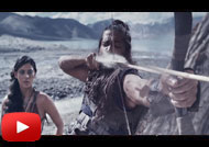 Watch 'Mirzya' Trailer 2