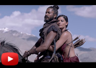 Watch 'Mirzya' Trailer
