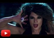 Watch 'Mohe Aaye Na Jag Se Laaj' Song - 'Cabaret'