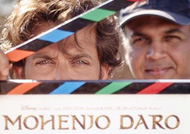 Hrithik Roshan feels that 'Mohenjo Daro' is one of the best films of his career