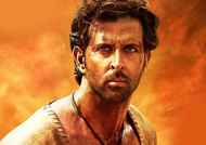 'Mohenjo Daro' brings out farmer in Hrithik Roshan