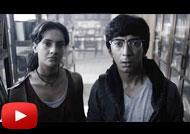 Watch 'Mona Darling' Trailer