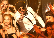 'Mubarakan' showered with praises from B-Twon!