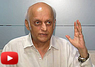 Mukesh Bhatt EXPOSED Who is LEAKING Movies On Torrent