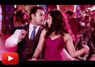Watch 'Nachange Saari Raat' Song - 'Junooniyat'