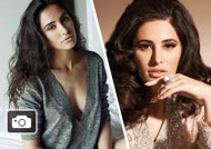 Hot Nargis Fakhri - Gallery