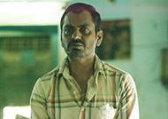 Nawazuddin spoke non-stop for 300 minutes for 'Raman Raghav 2.0'!