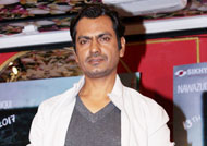 Nawazuddin Siddiqui's secret of how he keeps the actor in him alive