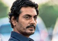 Nawazuddin Siddiqui will soon be seen in Sohail Khan's next