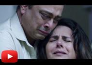 Watch 'Neki Ki Raah' Song - 'Traffic'