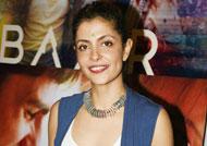 'Baar Baar Dekho' has been a joyride: Nitya Mehra