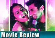 'Ok Jaanu' Review