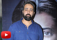 Pawan Kripalani: 'Phobia' is not Similar to Vidya Balan's 'Kahaani'