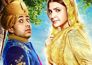 'Phillauri' Review