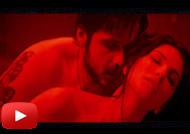 Watch 'Piya More' Song - 'Baadshaho'