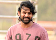 'Baahubali' Prabhas is the new Martial artist of China!